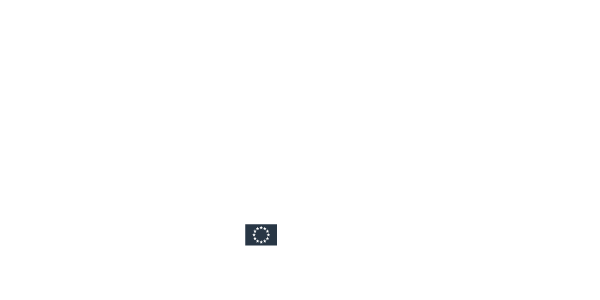 Logotipo - Selected By FIWARE Accelerate