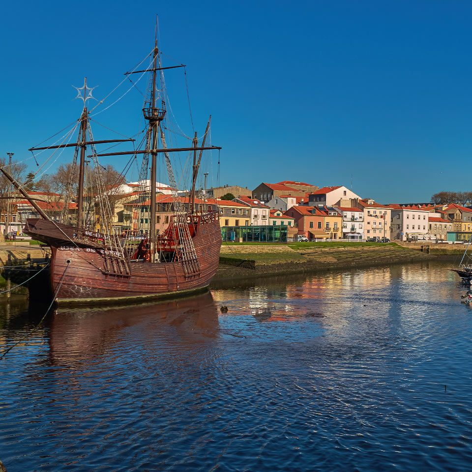 vila do conde chat Explore 839 vila do conde hotels to suit your budget book your hotel in vila do conde now.